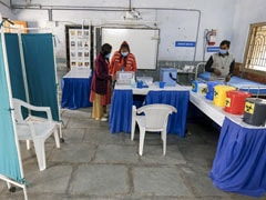 Latest News Live Updates: 14,256 New Coronavirus Cases In India