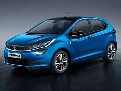 कार बिक्री मई 2021: टाटा ने लॉकडाउन के बावजूद घरेलू बाज़ार में बेचे 24,552 वाहन