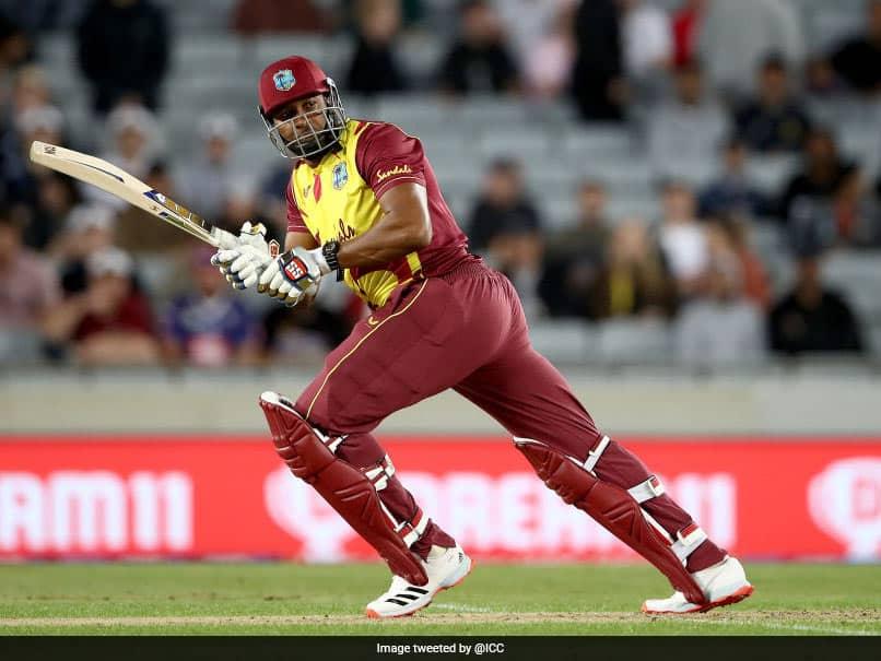 Abu Dhabi T10 League: Captaincy Is Part Of The Job, Says Deccan Gladiators Skipper Kieron Pollard