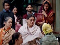<i>Ramprasad Ki Tehrvi</i> Review: Delectable Family Drama With Array Of Accomplished Actors