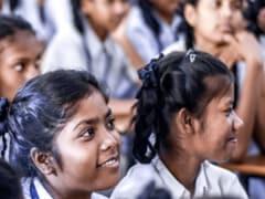 Telangana SSC Exams: 1 फरवरी से खुलेंगे स्कूल,17 मई से शुरू होंगी परीक्षाएं