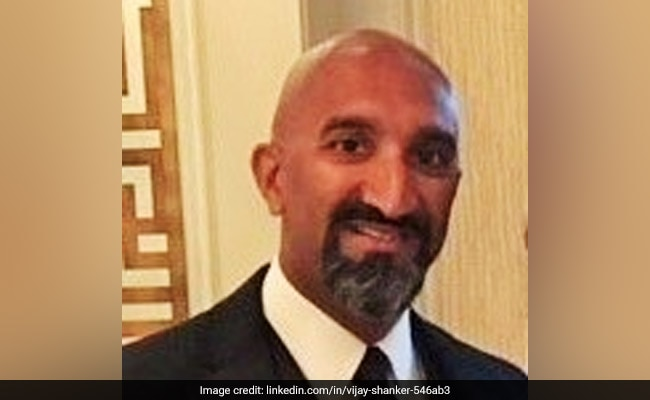 Donald Trump Nominates Indian-American Advocate For Associate Judge