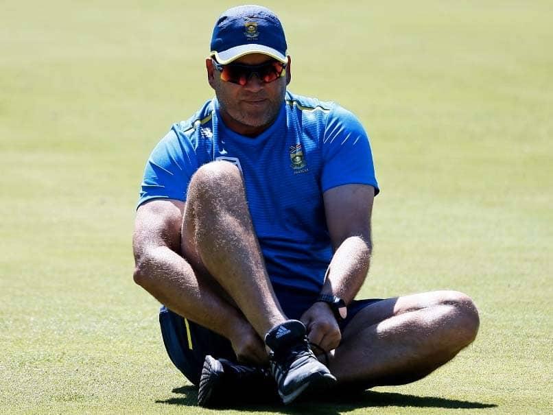 "Sri Lanka vs  England: Jonny Bairstow Hails Jacques Kallis As ""Fantastic Addition"" To England Squad"