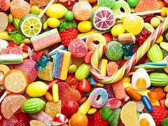 Sugar Rush! This Company Is Hiring 'Candy Tasters' To Review Confectionery