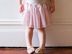 इन खूबसूरत स्कर्ट्स में किसी Diva ने कम नहीं लगेगी आपकी बेटी