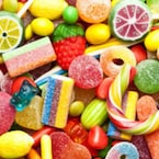 This Company Is Hiring 'Candy Tasters' To Review Confectionery