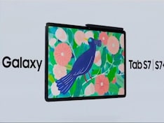 Best Tablets Of 2020