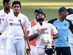AUS Vs IND: ऑस्ट्रेलिया को चौथे टेस्ट में हराकर भारतीय टीम ने बनाए कई रिकॉर्ड, ऐसा पहली बार हुआ