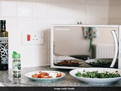 Amazon Freedom Day Sale 2021: Fridge, Microwave Oven And More - Kitchen Appliances With Discounts And Offer