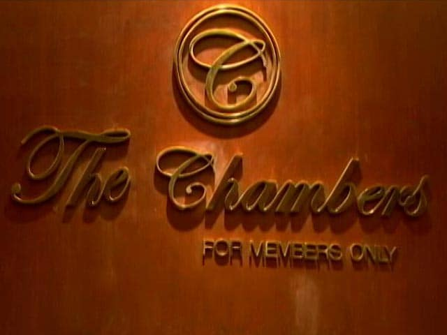 Video : [SPONSORED] Exclusive Business Club 'The Chambers' Adds New Chapter To Its Legacy