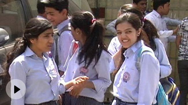 Himachal Pradesh Board:5वीं, 8वीं,9वीं, 11वीं के लिए जारी परीक्षा की तारीख, यहां करें चेक