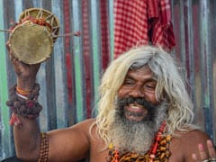 Kumbh Mela: Know The <i>Shahi Snan</i> Or Key Bathing Dates At Haridwar Kumbh