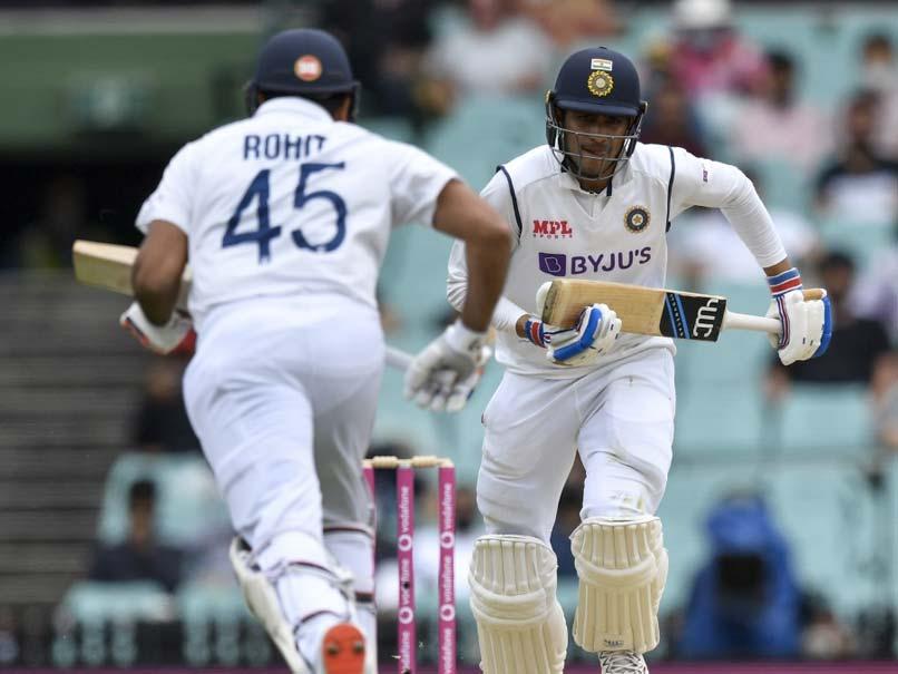 Australia vs India, 3rd Test: Ravindra Jadeja, Shubman Gill Shine As India Dominate Day Two Despite Steve Smith Century