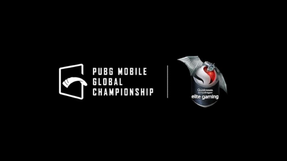 PUBG Mobile चैंपियनशिप के फाइनल्स का आज तीसरा दिन, यहां देखें लाइव इवेंट