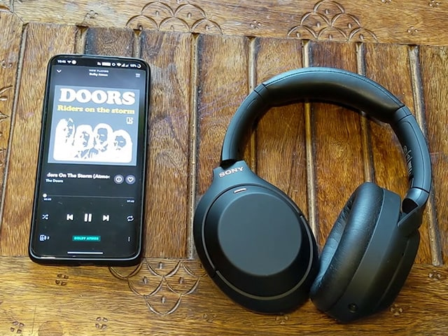 Video : Best ANC Headphones: The Best Active Noise Cancelling Earphones You Can Buy Right Now [January 2021]