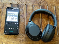 Best ANC Headphones: The Best Active Noise Cancelling Earphones You Can Buy Right Now [January 2021]
