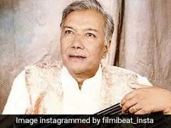 शास्त्रीय संगीतकार उस्ताद गुलाम मुस्तफा खान नहीं रहे, पीएम मोदी ने शोक जताया