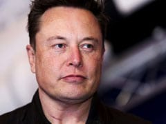 Elon Musk's $100 Million Prize And How To Win It