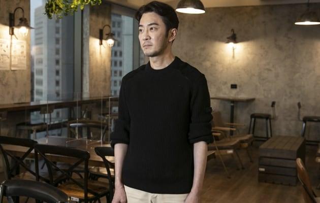 PUBG Creator, Former Child Coding Prodigy, Plans IPO Worth Billions