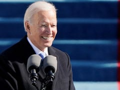 World Leaders Congratulate US President Joe Biden, Look Forward To Working Together