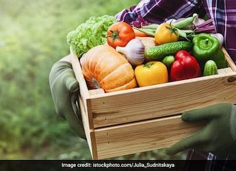 Samyukta Kisan Morcha To Distribute Food Packets To Hospitals In Delhi
