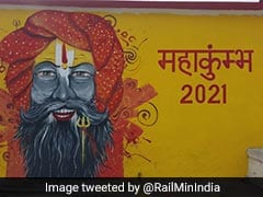 Kumbh Mela 2021: Check Out The Special Trains And Latest News