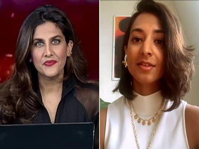 Video : From Beyonce To Kardashians, Indian Jewellery Label Misho Making Its Way