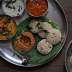 Ever Heard Of Keto Idli? Here's The Delish For You