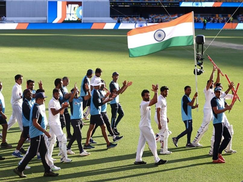 "England Should Focus On Defeating ""Virtually Unbeatable"" India Rather Than Australia: Graeme Swann"