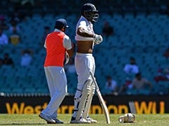 """Australia vs India: Justin Langer Suggests """"Timing"""" Of IPL To Blame For Injury-Wracked Test Series"""