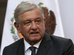 """""""We Will Bring AstraZeneca Vaccine From India,"""" Says Mexico President"""