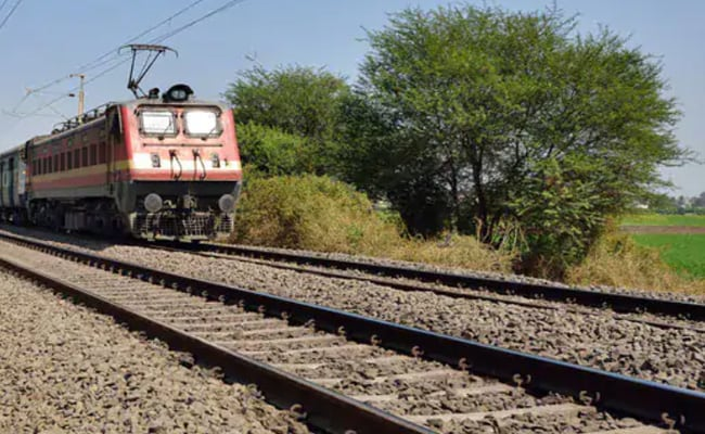 RRB NTPC: Admit Cards For Fourth Phase Exam Today