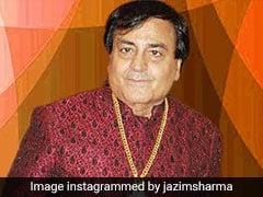 भजन गायक नरेंद्र चंचल के निधन पर पीएम मोदी ने जताया शोक, बोले- अत्यंत दुख हुआ...