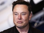 Elon Musk Tweets 'Use Signal' Following WhatsApp Privacy Policy Change