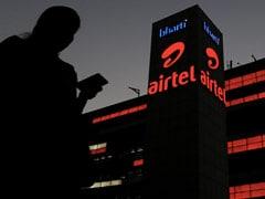एयरटेल को तीसरी तिमाही में 854 करोड़ रुपये का शुद्ध लाभ, एकीकृत तिमाही आय रिकॉर्ड स्तर पर