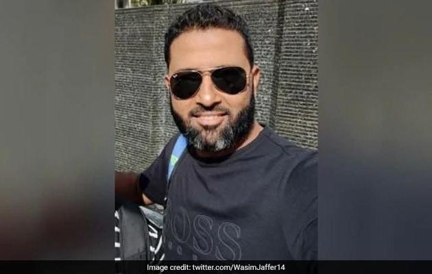 Ind vs Aus: सोशल मीडिया पर उड़ा वसीम जाफर का मज़ाक, तो पूर्व क्रिकेटर ने दिया दिल जीत लेने वाला जवाब
