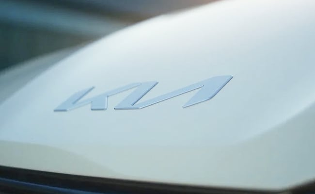 In its statement, Kia has made no mention of reports linking it to a project with Apple Inc.