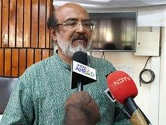 Kerala Government's Last Budget Ahead Of Polls Focuses On Jobs, Education