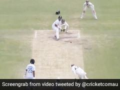 India vs Australia: भारत ने टेस्ट सीरीज में दी ऑस्ट्रेलिया को शिकस्त, बॉलीवुड से आया रिएक्शन- इंडिया जिंदाबाद...