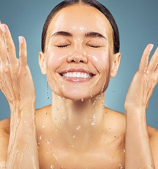 Diet For Dry Skin: 15 Best Foods That Lock Moisture Naturally