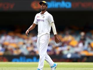 Australia vs India: Ravichandran Ashwin, Washington Sundar Return Home After Stunning Series Win