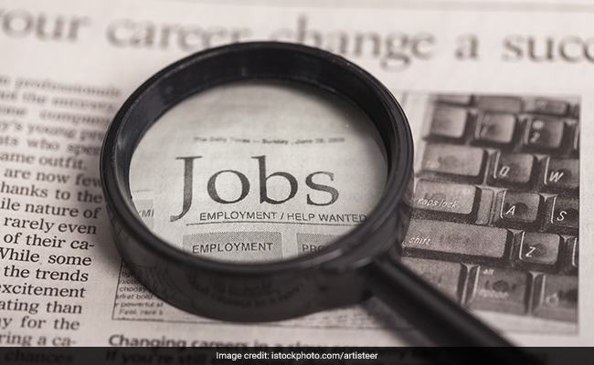 Bihar Technical Service Commission (BTSC) Recruitment Drive For 6,338 Posts Begins