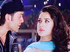 When Bobby Deol Changed Preity Zinta's Name To Pritam Singh - An ROFL <I>Soldier</i> Memory