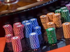 Woman Hunted After $13 Million In Cash Vanishes From South Korean Casino