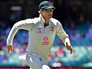 Steve Smith, Mitchell Starc Withdraw From Sheffield Shield Match Against Victoria