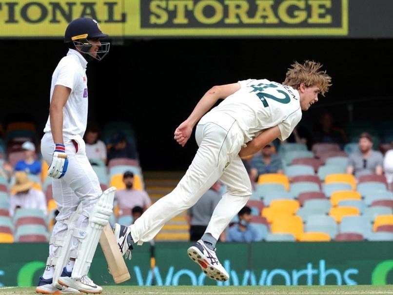 भारतीय युवा खिलाड़ियों की तुलना में ऑस्ट्रेलियाई खिलाड़ियों को ग्रेग चैपल ने 'प्राइमरी स्कूल' का बताया