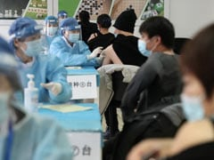 China To Provide Covid Vaccines Free Of Charge To Its Citizens: Official