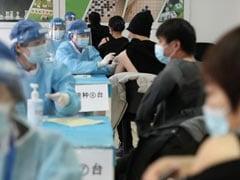 WHO टीम के आने से पहले चीन में कोरोना संक्रमण के मामले तेजी से बढ़े