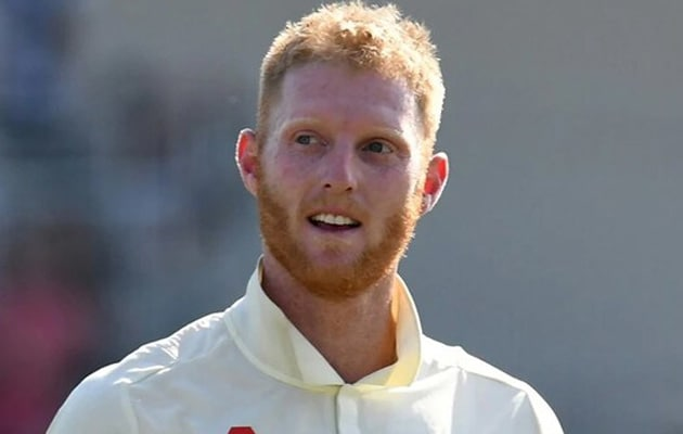 Stokes Takes Indefinite Break From Cricket To Focus on Mental Wellbeing