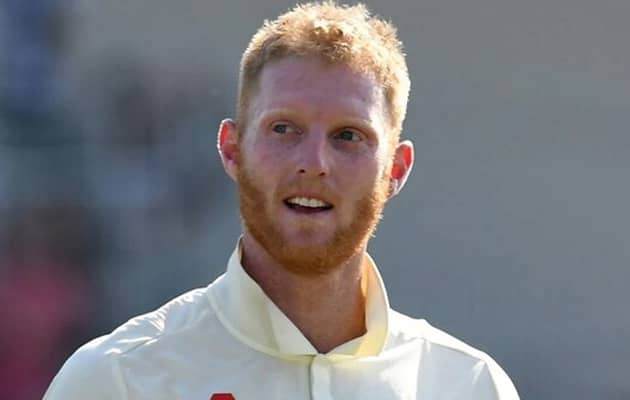 Stokes, Archer Return To Englands Squad For First Two Tests vs India